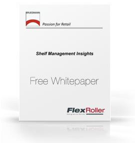 flexroller_wp